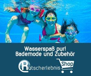 Rutscherlebnis-Shop