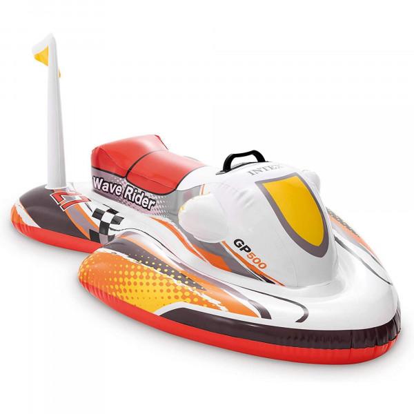 INTEX Reiter Wave Rider 117x77cm
