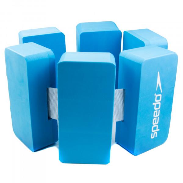 Speedo Aqua Belt Schwimmgürtel