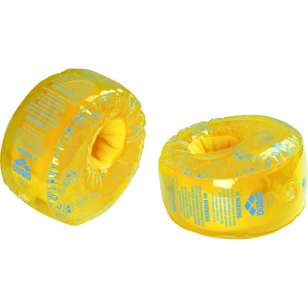 arena AWT Floating Armband Schwimmflügel