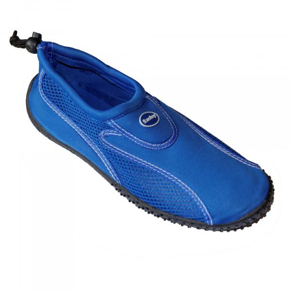 Fashy Cubagua Aqua-Schuh