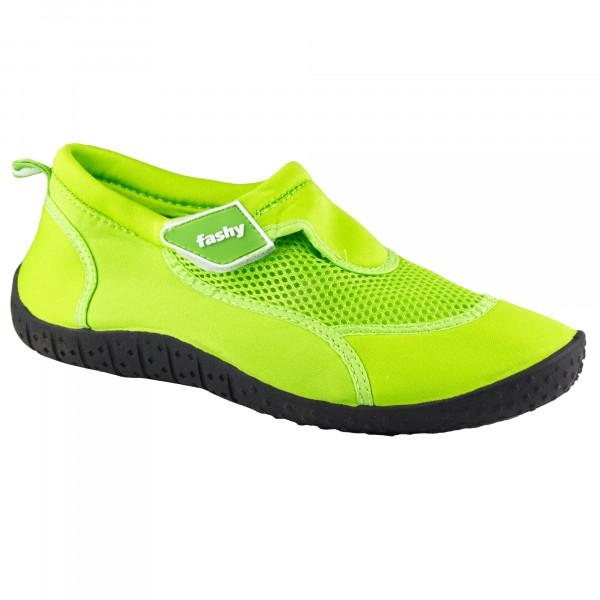 Fashy Aqua-Schuh Arucas für Damen