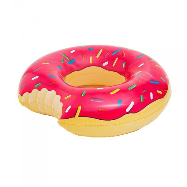 BlueWave Classic Donut Schwimmring 91cm