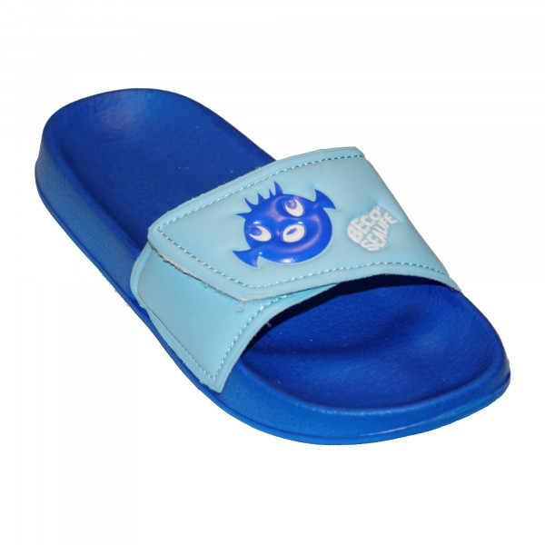 BECO SEALIFE Slippers Badeschuhe