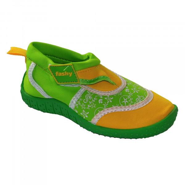 Fashy Aqua-Schuh Arona