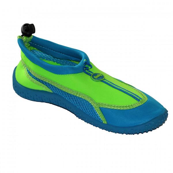 Fashy Aqua-Schuh Guamo