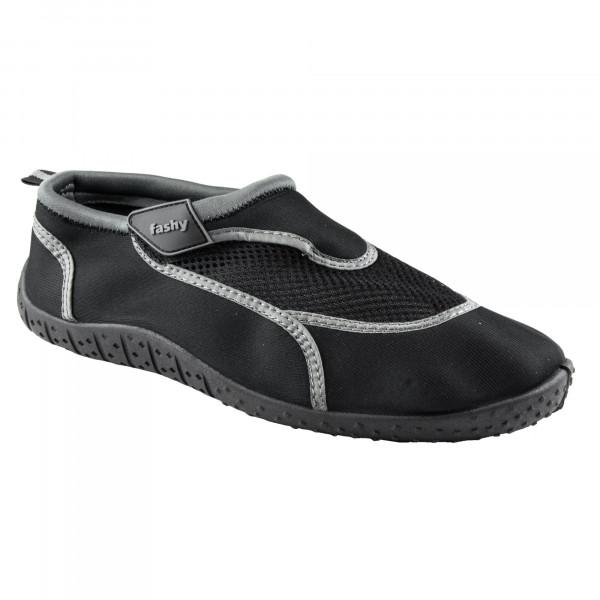 Fashy Aqua-Schuh Arucas für Herren