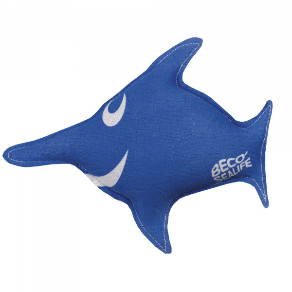 BECO SEALIFE Water Balloon