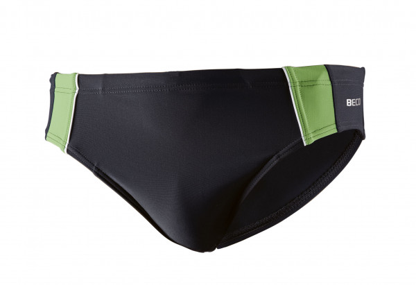 BECO Active Sport Style Brief