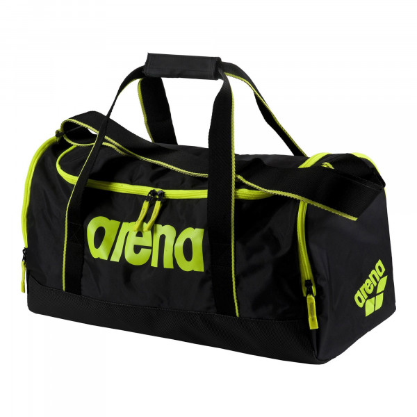 arena Sporttasche Spiky 2 Medium